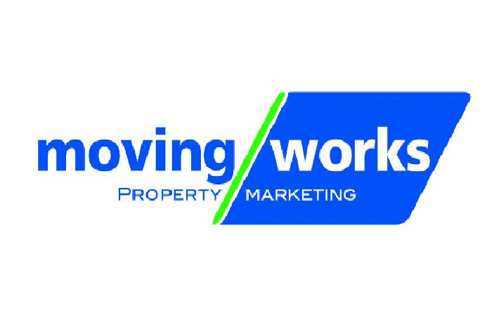 Movingworks